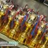 فروشگاه خوزستان (منیریه تهران)