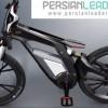دوچرخه فروشی نورخانی