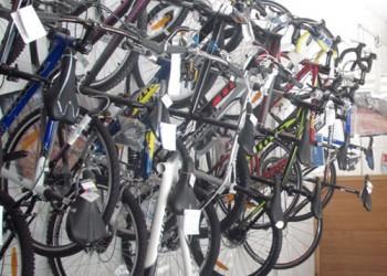 دوچرخه فروشی پروین