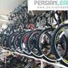 دوچرخه فروشی هوشیاری