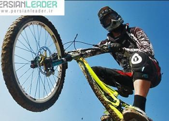 دوچرخه – فروش ( پیشتاز)