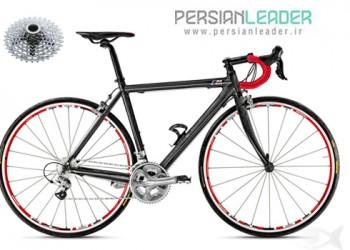 یزد دوچرخ (سهامی خاص)