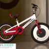 دوچرخه فروشی محمود