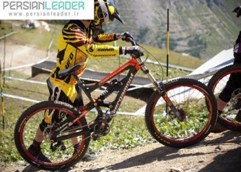 دوچرخه فروشی کوهپایه کوشش
