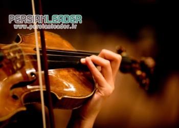 آموزشگاه موسیقی نی لبک