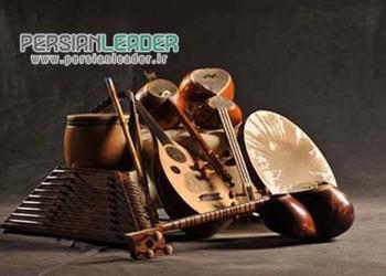 آموزشگاه موسیقی سپهر