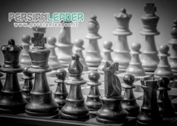 آدکادمی شطرنج آپادانا
