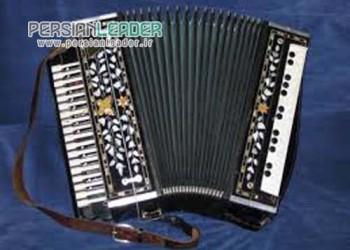 آموزشگاه موسیقی الهام