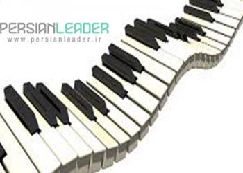 آموزشگاه موسیقی شهرزاد