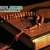 آموزش قرآن امام حسن مجتبی (ع)