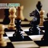 تدریس خصوصی شطرنج – استاد عبدالهی