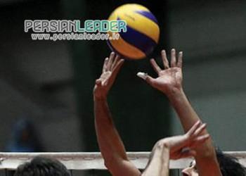 فدراسیون  تخصصی والیبال جانبازان و معلولین