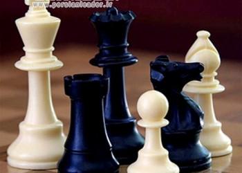 آکادمی شطرنج اندیشه برتر