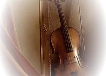 آموزشگاه موسیقی رسیتال