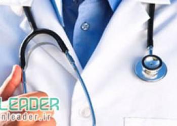 دکتر انوشه سروشیان