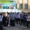 مدرسه غیر دولتی امام جواد(ع )