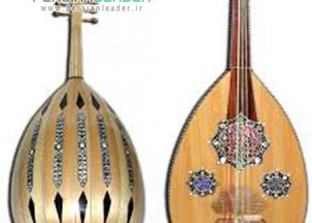 موسیقی تهران