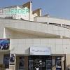 سینما پردیس راگا