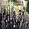 مدرسه دخترانه انقلاب فشم
