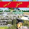 آموزش اسکیت – مجتمع صیاد شیرازی