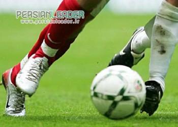 آکادمی فوتبال استقلال متحد