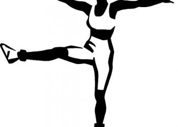سالن ورزشی آشنا (بانوان)