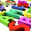آموزشگاه زبان های خارجی علم سلیم