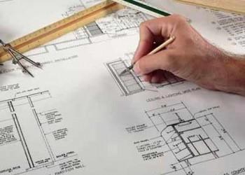 آموزشگاه عمران و معماری برگ