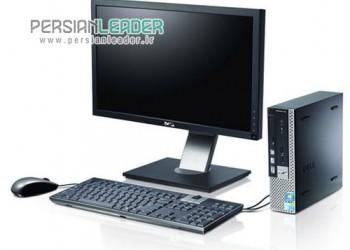 آموزشگاه عمران و کامپیوتر نگاه مبتکر