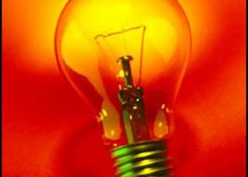 آموشگاه صنعتگران برق