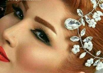 آموزشگاه آرایشگری الماس نشان