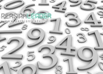 تدریس خصوصی ریاضی تیزهوشان
