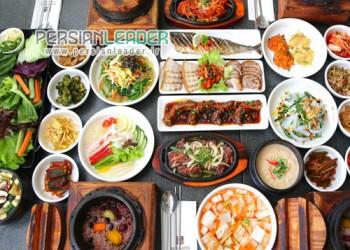 آموزشگاه آشپزی بانو دانش
