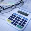 آموزشگاه حسابداری مهر پویا