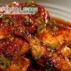 آموزش آشپزی رحیمی