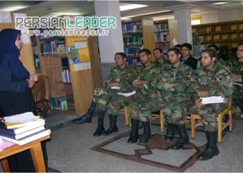 دانشگاه علوم پزشکی ارتش