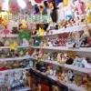 فروشگاه سوان